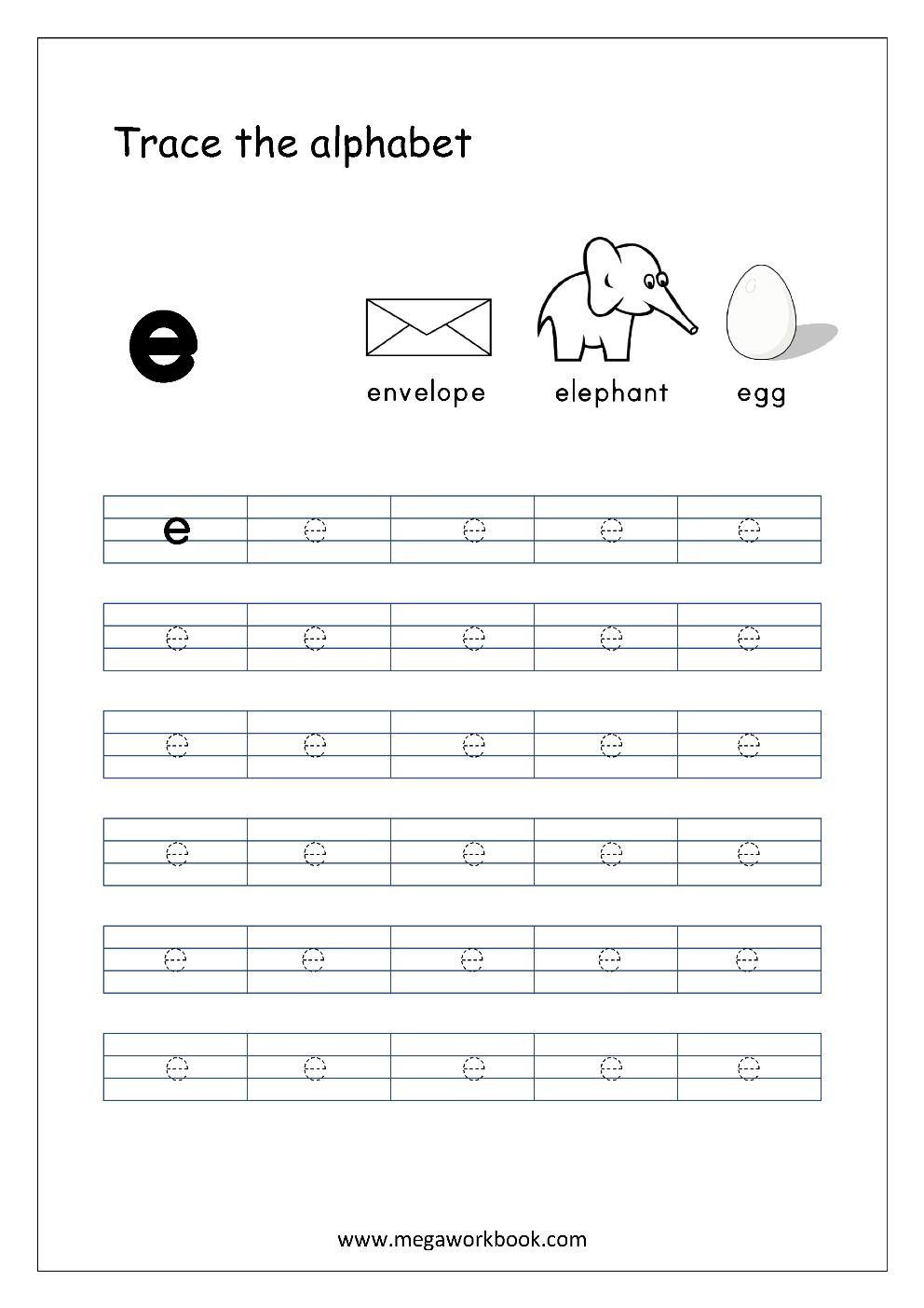 english writing workbook