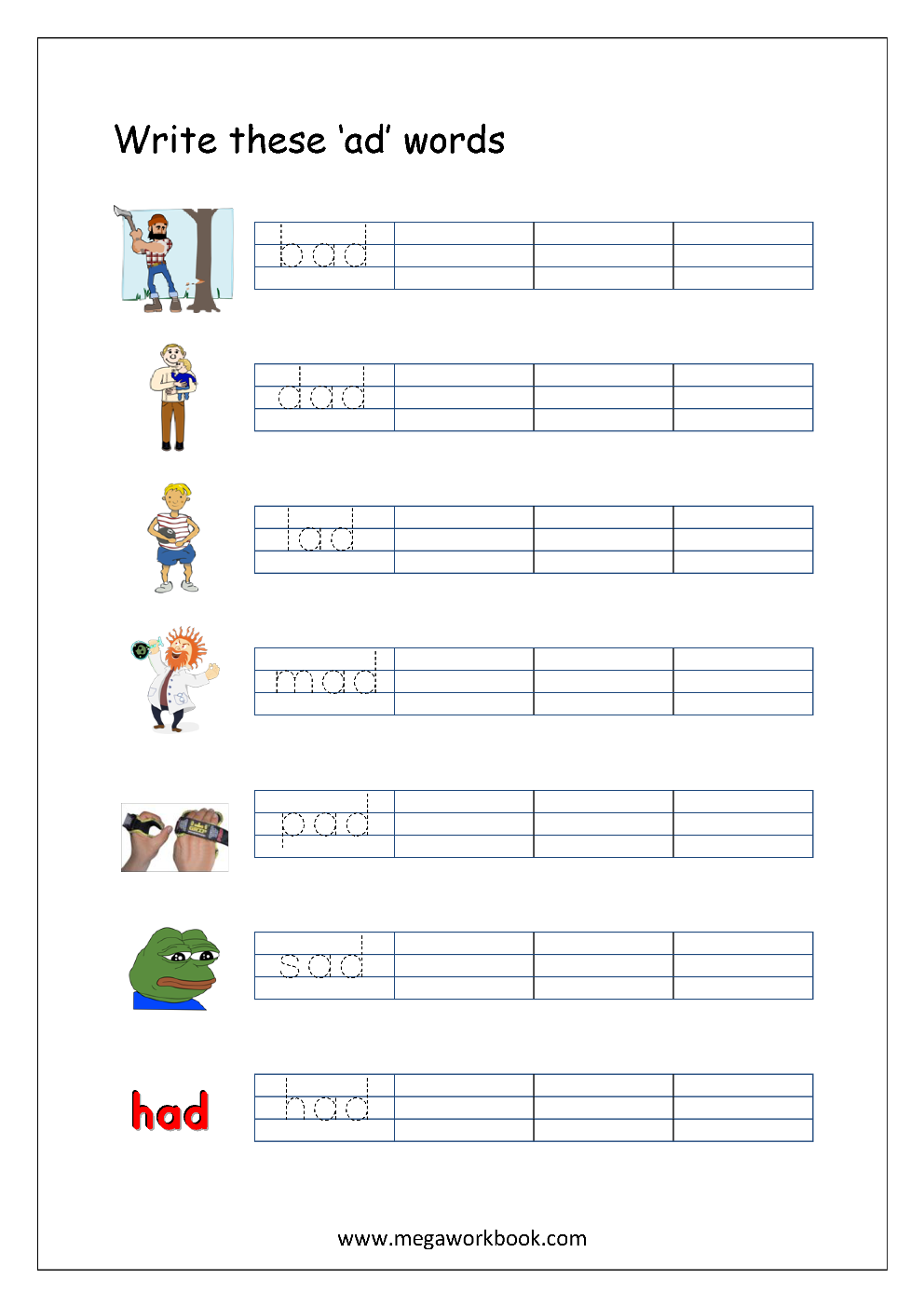 more and less worksheets | Cleverwraps