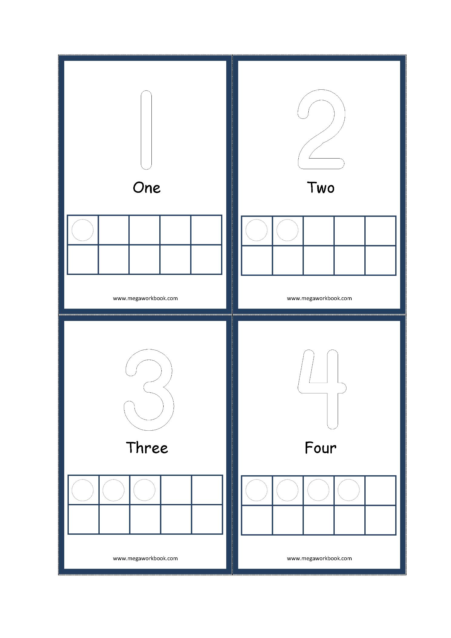 image regarding Ten Frame Printable identify 10 Body Printables - 10 Body Math Counting Game 1-10