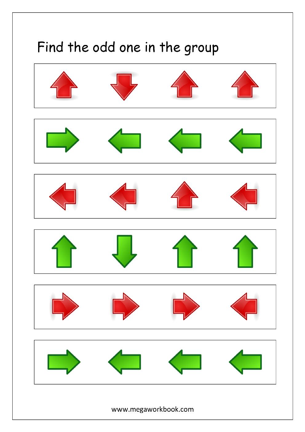 Odd And Even Numbers further Original besides Number Coloring Worksheets For Preschool Children additionally Coloring Sheet Notebook Eraser Sharpener Pencil furthermore Original. on number identification worksheets