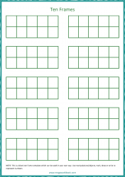 Kindergarten Math Worksheets Preschool Math Worksheets Free Printable Math Worksheets Megaworkbook