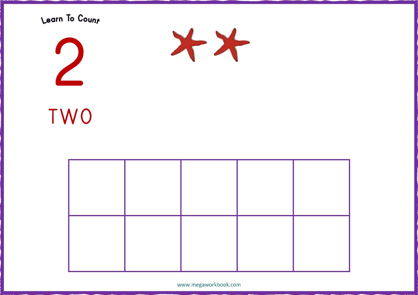 Ten Frame Worksheets Ten Frames 10 Frames Counting Addition Subtraction Even Odd Number Relationships Etc Megaworkbook