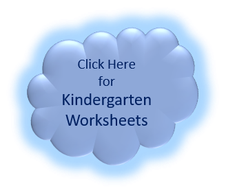 Click Here for Kindergarten Worksheets