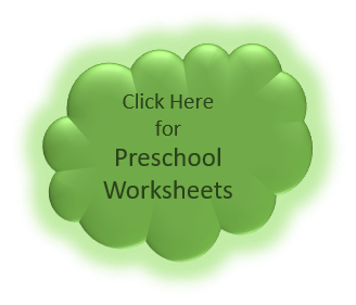 Click Here for Preschool Worksheets